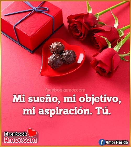 regalo de rosas con chocolates