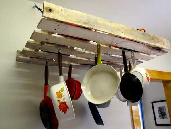 How To Recycle Kitchen Recycled Ideas