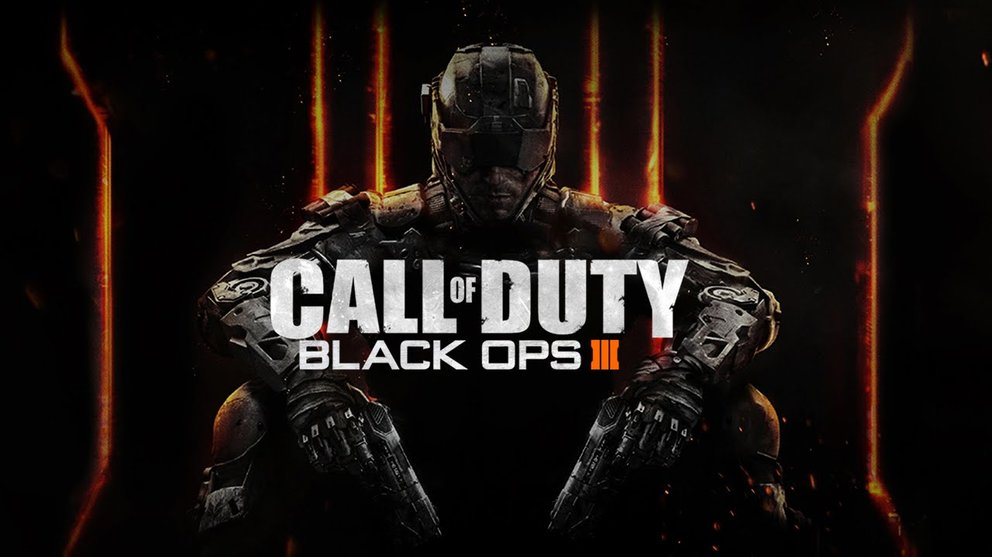 call of duty iso highly compressed