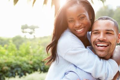 cara menjadi istri yang baik untuk pasangan