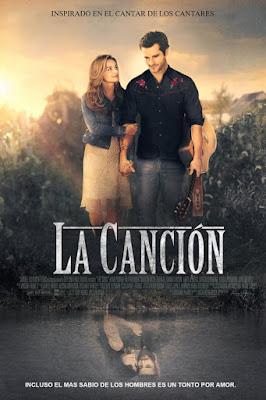 The Song [Latino]