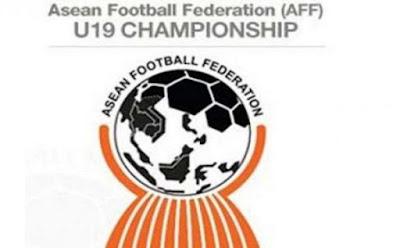 Piala AFF U19 2016