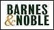 https://www.barnesandnoble.com/s/%22D.%20D.%20Puche%22;jsessionid=ED6F60E5F8C0E0A4BC821651C85F2167.prodny_store02-atgap04?Ntk=P_key_Contributor_List&Ns=P_Sales_Rank&Ntx=mode+matchall