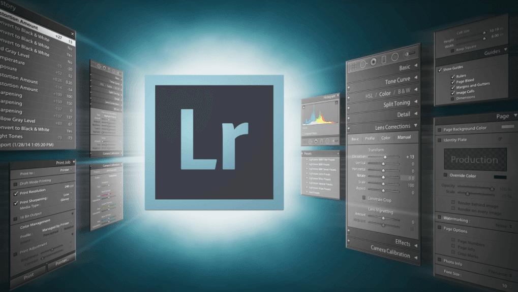 Tuyển chọn một số phím tắt Lightroom giúp bạn tăng tốc thời gian làm việc