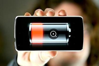 Beberapa Cara Untuk Menghemat Baterai Pada Samsung Galaxy Note 8 (Tehnisikecil.com)