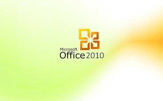 download besplatne pozadine za desktop 1680x1050