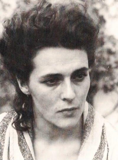 Leonora carrington biografia yahoo dating
