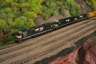 http://prr-nscale.blogspot.com/p/cfrr-locomotives.html