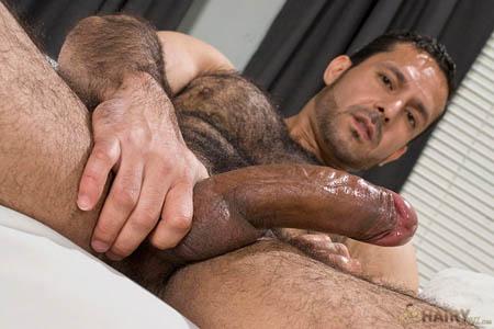 accompagnatore per uomo gay italia video porno