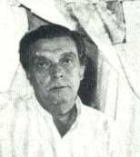 Alfredo Ceschiatti