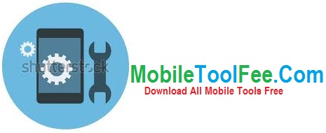 Mobile Tools Free | All Mobile Tools Store