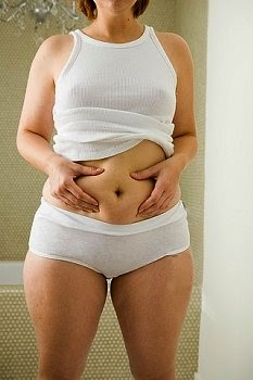The Triple Attack to Lose Belly Fat Fast