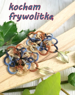 https://reanja1.blogspot.com/2019/03/wielkanocna-frywolitka.html