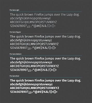 http://netdna.webdesignerdepot.com/uploads/2013/12/fira_001.jpg