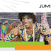 Jumia Launches Jumia Local - For Selling Made-In-Nigeria Products