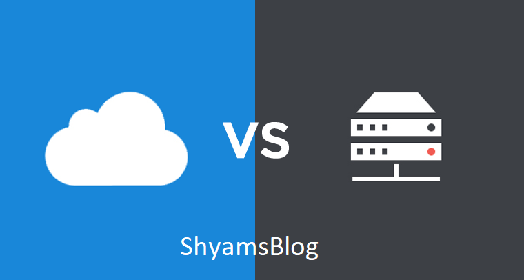 Shyam's Blog | Peoplesoft, Oracle, Workday on Feedspot - Rss Feed