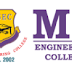 MS Engineering College, Bangalore, Wanted Teaching Faculty