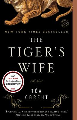Books like the wife between us