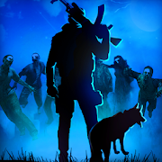 warz-law-of-survival-apk