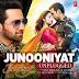 Junooniyat Unplugged Falak Shabir