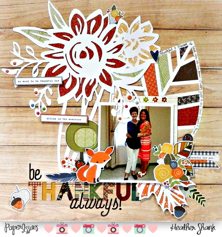 thankful paper Shop thankful thanksgiving paper plate created by comicdaisy personalize it with photos & text or purchase as is.