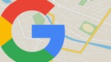Google Using Points To Boost User Reviews, Beef Up Maps Content