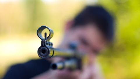 Könnyebb lesz legálisan fegyverhez jutni Brazíliában