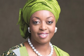 EFCC Goes After Ex-MILAD in Connection to Diezani's N4bn Hotel Deal...See Details