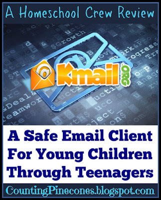 #hsreviews #kidsemail #emailforkids