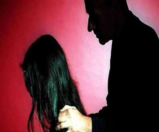 father-rape-minor-daughter