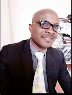 Civil Servant Killed By Thunder In Oro, Kwara (Photos