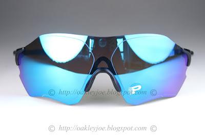 5c8afed023 07-313 nanoclear lens cleaner + hydrophobic kit  50