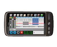Ứng dụng đo độ ồn tần số âm thanh cho điện thoại