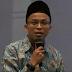 Biodata Biografi Profile Ustadz M Fatih Karim Terbaru and Lengkap
