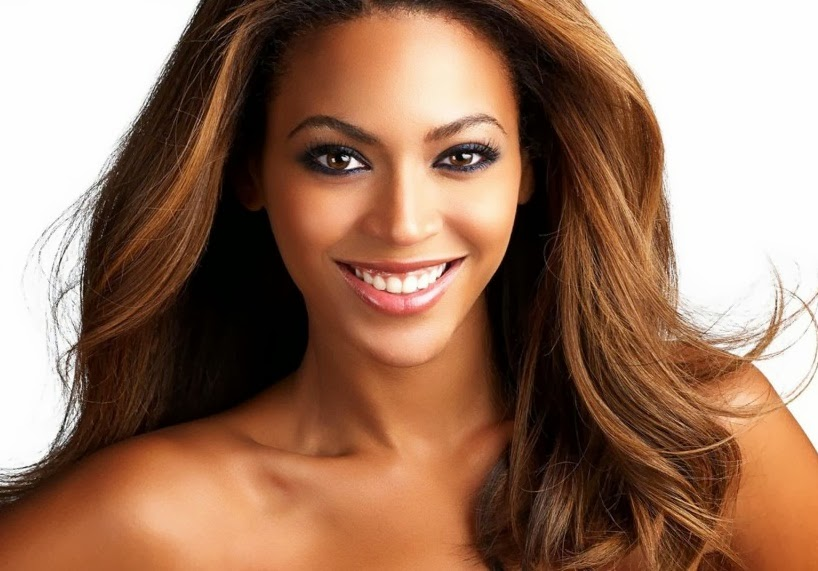 Lirik Lagu Beyonce | Irreplaceable