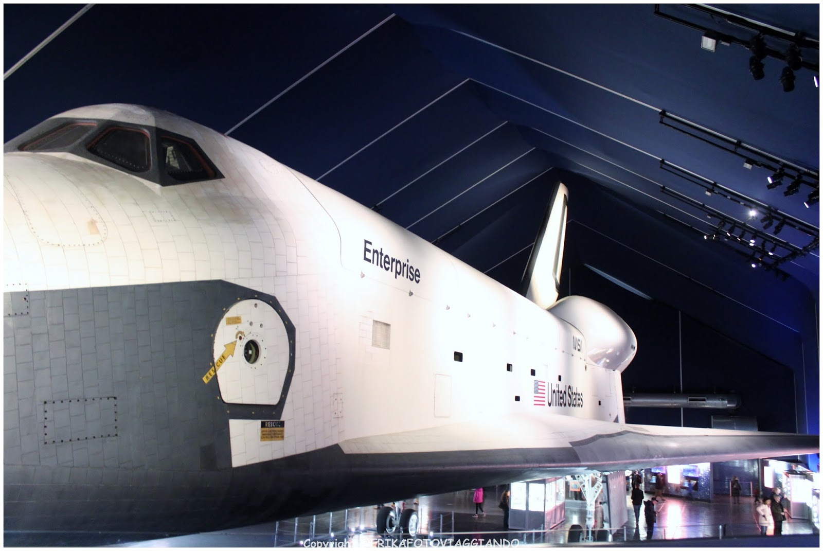 2017 newest space shuttle - photo #11
