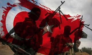 H τουρκική απειλή κρισιμότερη από την οικονομική
