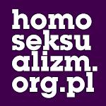 Homoseksualizm ORG PL