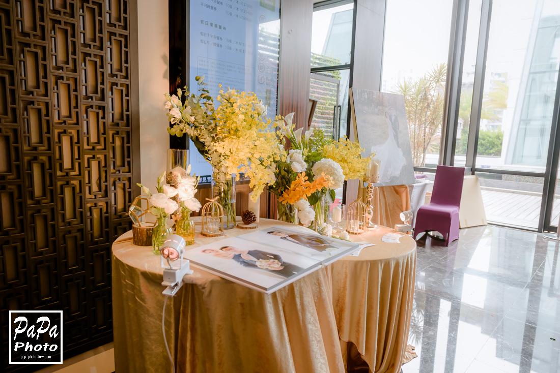 PAPA-PHOTO,婚攝,婚宴,芙洛麗大飯店,婚攝芙洛麗,類婚紗
