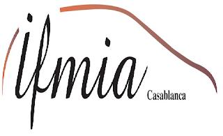 ifmaic-معهد التكوين في مهن صناعة السيارات بالدارالبيضاء
