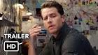 Manifest 2ª Segunda Temporada - Falhamos? - Trailer