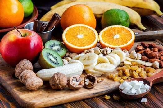 Alimentos que podem causar impotencia masculina