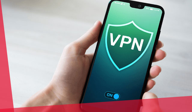 Aplikasi VPN Gratis Terbaik Membuka Situs Diblokir