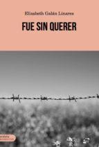 https://laestanteriadeladywhistledown.blogspot.com.es/2017/06/resena-fue-sin-querer-de-elizabeth.html