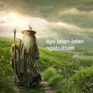 http://mobavatar.com/fasting/ayo-jalan-jalan-ngabuburit.html