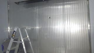 mantenimiento de cuartos fríos 5