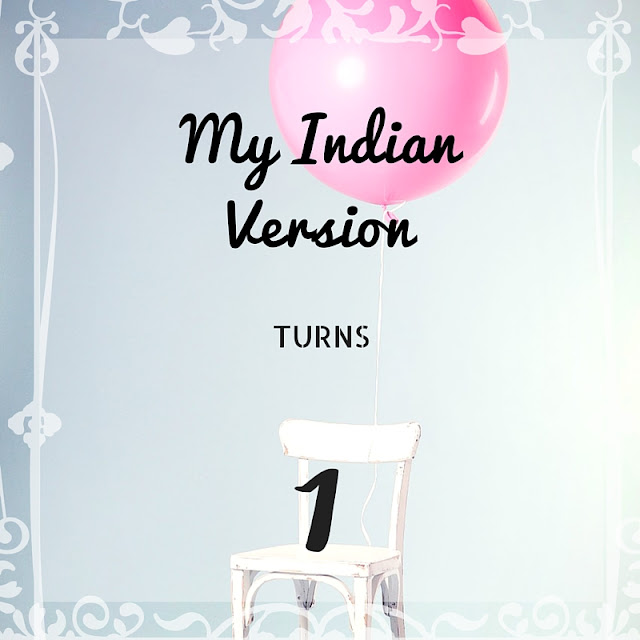 first-year-happy-birthday-celebration-on-myindianversion-blog