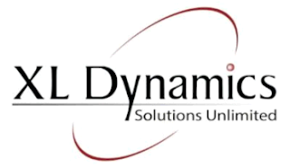 Finance off campus Jobs for freshers in XL Dynamics at Kerala - direct Walkin on 13th February 2016