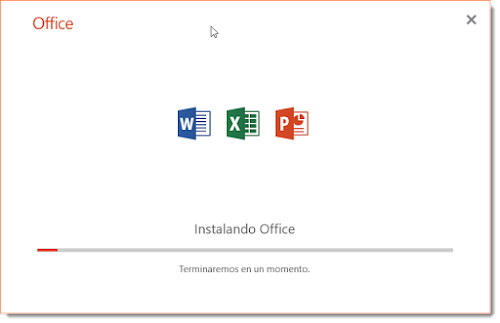 Microsoft.Office_2016_2019_x64_Multilanguage_16.0.11029.20079-01.png