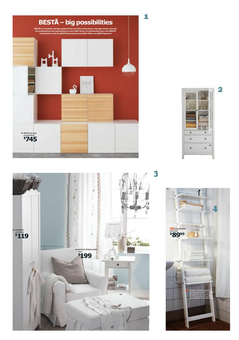 Scala Per Libreria Ikea alessandra : di ikea e delle case in fieri